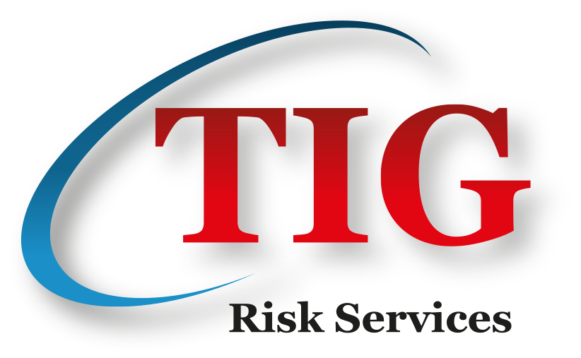 TIG Risk Services