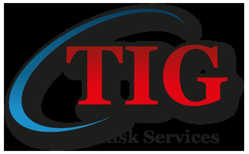 TIG Risk Services