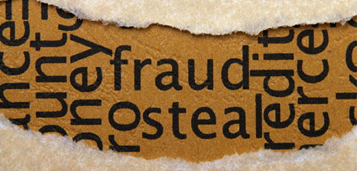 An Adjusters Guide to the Fight Against Insurance Fraud